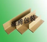 纸护角、纸护角