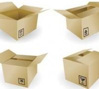 纸箱、上海纸箱厂
