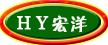 中山市纸箱包装厂