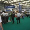 第七届·中国东光纸箱机械展销会