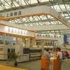 2014第七届中国(苏州)国际纸包装工业瓦楞彩盒包装印刷展览会
