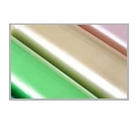 VCI气相防锈膜袋解析