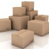 专业纸箱厂家 质量保证 量大从优 有需要可以联系