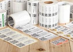 影响二维码印刷质量的主要因素有哪些