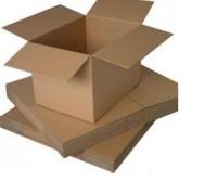 深圳市纸箱、淘宝箱、快递箱、 邮政箱