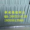 供应堆垛机平刷\堆码机平刷\码垛机平刷;规格尺寸可定制