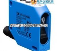 德国SENSOPART颜色传感器FT50C-1-PSL5