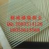 厂家直销瓦线堆码机毛刷 堆码机毛刷生产厂家