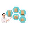 殷诺派克包装盒