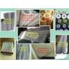 供应优质瓦楞纸板生产线纸箱包装耗材配件;厂家直销价格