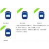 广东星宇耐力新材料股份有限公司,22年来,专注做胶水的企业