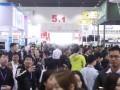 第25届华南国际印刷展/2018中国国际标签展圆满落幕