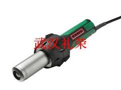 热塑性塑料部件热风枪ELECTRON ST