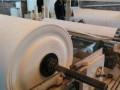 东莞玖龙一天停3台纸机 是去库存还是闹饥荒?