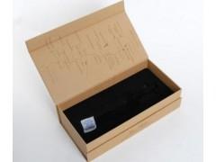 彩盒印刷专业团队为您打造符合您需要的各种彩盒包装