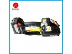 FROMM打包机P328 意大利进口电动塑钢带打包机