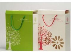 湖北武汉礼品包装盒定制,包装盒制作,精品产品包装盒设计印刷