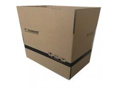 无锡本地纸箱厂供应纸箱