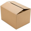 灯具瓦楞纸箱检测灯具瓦楞纸箱测试标准QB/T 1553