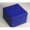 彩色纸箱检测彩盒检测报告纸盒纸箱检测