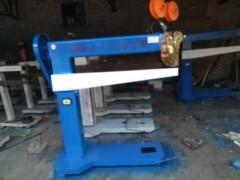 出售打捆机 粘箱机 钉箱机 隔板机