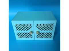 现货中秋点心月饼盒 长方形烘焙礼品包装盒 深圳包邮