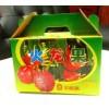 彩色纸盒印刷家特产定制生产鸡蛋水果包装订做礼食品箱加工厂批发