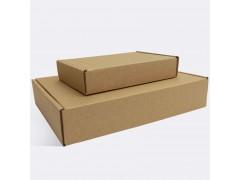 东莞纸箱厂飞机盒包装纸盒批发