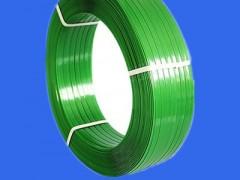厂家供应打包带/pet打包带/塑钢带/定制打包带