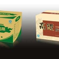 供应纸箱包装印刷设计厂家