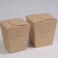 进口全木浆食品级 美国GP金桥牛卡纸 美国华松牛卡纸