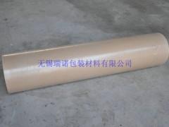 无锡瑞诺平纹淋膜纸
