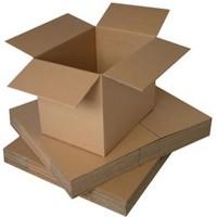苏州瓦楞纸箱包装厂家电纸箱直供