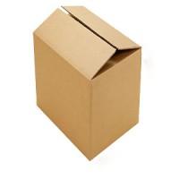 三层纸箱厂家直供专注瓦楞纸箱生产