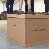 瓦楞纸箱、五层纸箱、三层纸箱、拉链纸箱、重型纸箱厂家定制