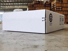 优质 家纺纸箱 特硬纸箱 五层纸箱 生产厂家定制