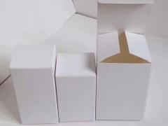 彩盒,彩箱,快递盒,礼品盒,果蔬箱,各种纸制品包装