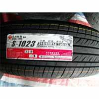 轮胎胶标签 超粘不干胶 润滑油 轮胎标签印刷定做