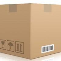 武汉市何氏纸箱厂各种包装纸箱设计定制
