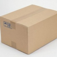 湖北武汉大尺寸打包纸箱批发
