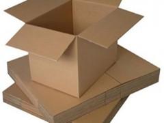 三层特硬纸箱、出口纸箱、优质纸箱生产厂家