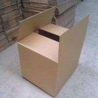大量供应纸箱、啤盒、啤卡
