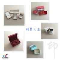 苏州纸箱厂 苏州纸盒纸箱厂家 印刷包装厂