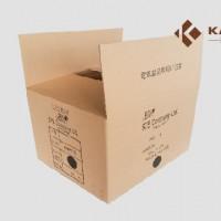 南京纸箱厂 南京包装厂 专业生产瓦楞纸箱 EPE珍珠棉