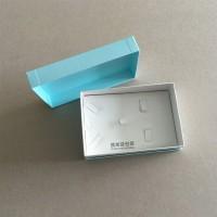 厂家直销苏州精品盒 高档礼盒 专业厂家定制 益加益优良品质