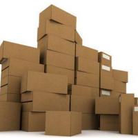 寻找纸箱厂家合作