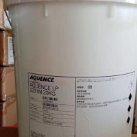 汉高3331M 优质环保无毒水性PET/PVC塑料瓶体贴标胶