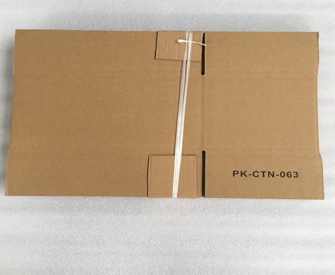无锡纸箱厂定做无锡瓦楞纸箱加工