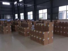 纸箱厂各种损耗的情况及解决方法