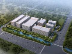 中国印刷重镇刚刚升格为市,七大新项目燃爆包装印刷圈
